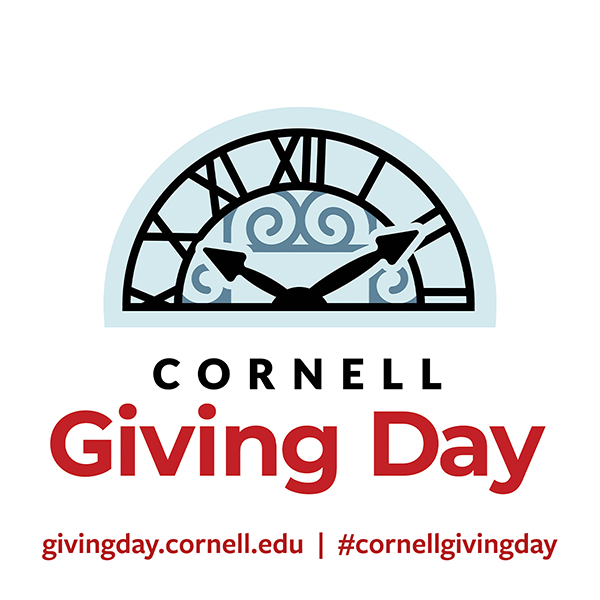 Cornell Giving Day logo2