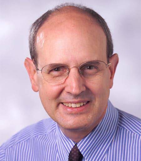 Brian Chabot