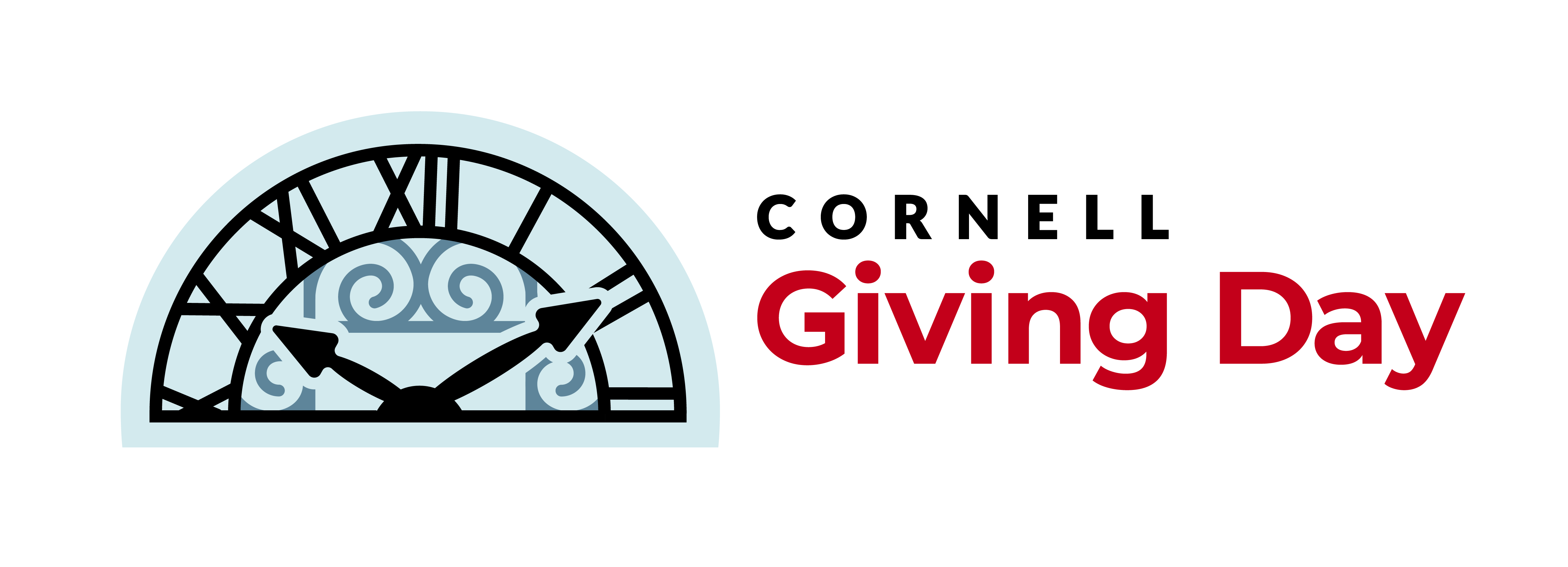 Cornell Giving Day logo2