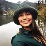 Kimberly Navarro-Velez