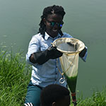Angela Nankabirwa