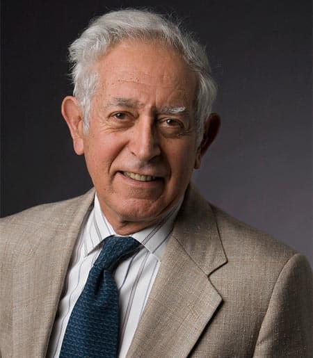 David Pimentel
