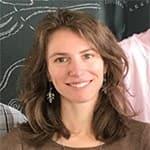 Stephanie Freund