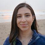 Yareli Alvarez