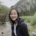 Yixin Ma